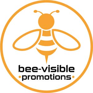 Bee Visible Promotions
