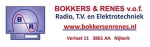 Bokkers & Renes