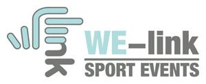 WE-link Sport Events
